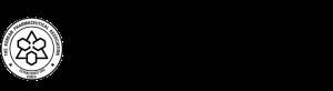 군산시약사회 로고